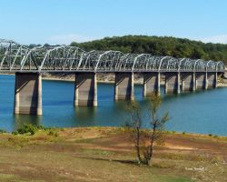 Bull Shoals Lake Real Estate For Sale
