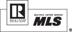 MEMBER OF REALTORS MULTI-LIST SERVICE